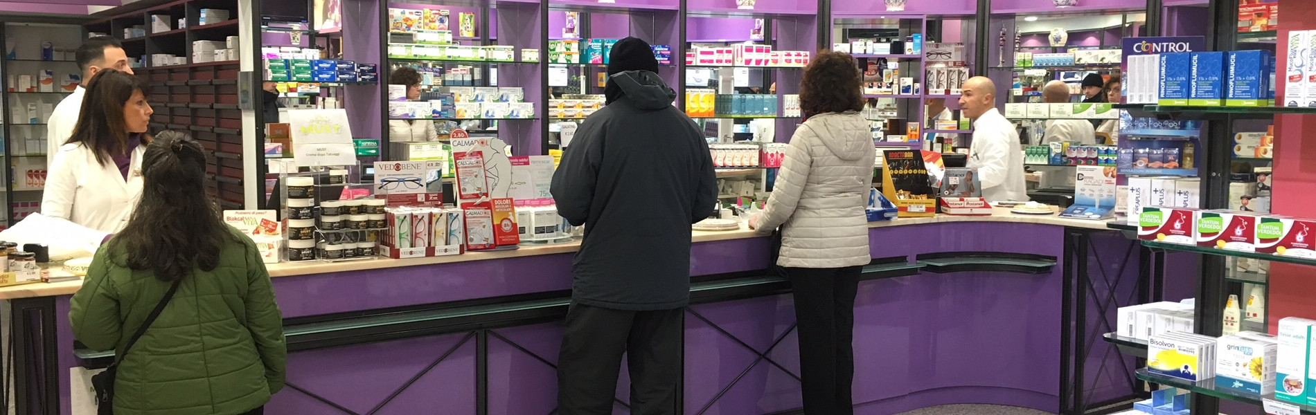 farmacia-delogu-sassari-viale-italia-chi-siamo