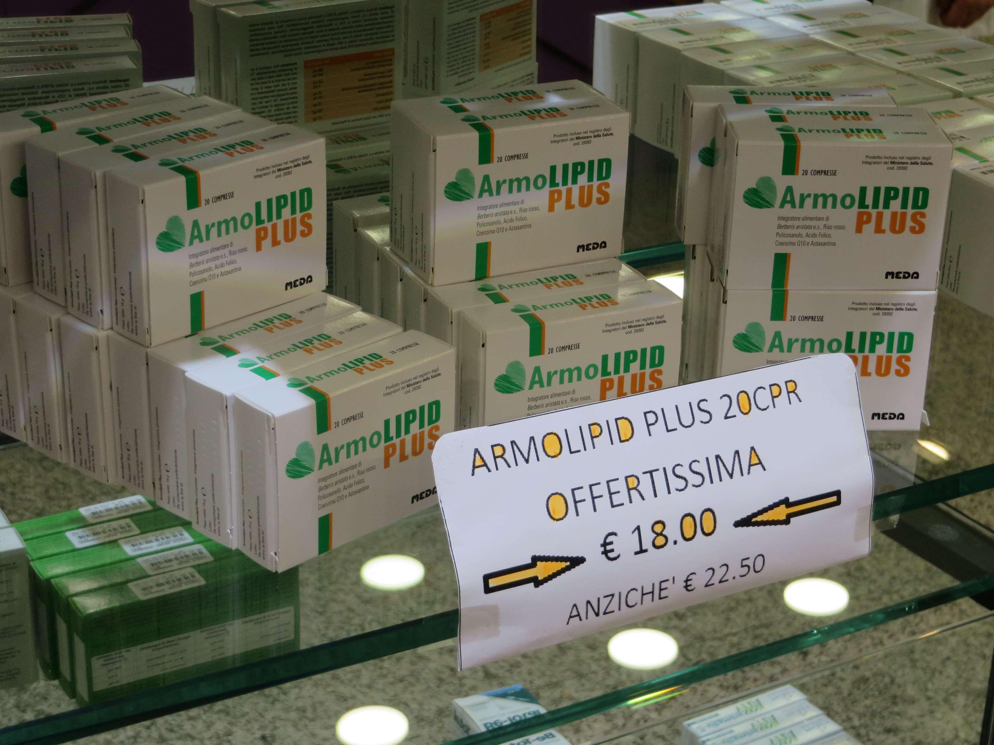 farmacia-delogu-sassari-viale-italia-chi-siamo03