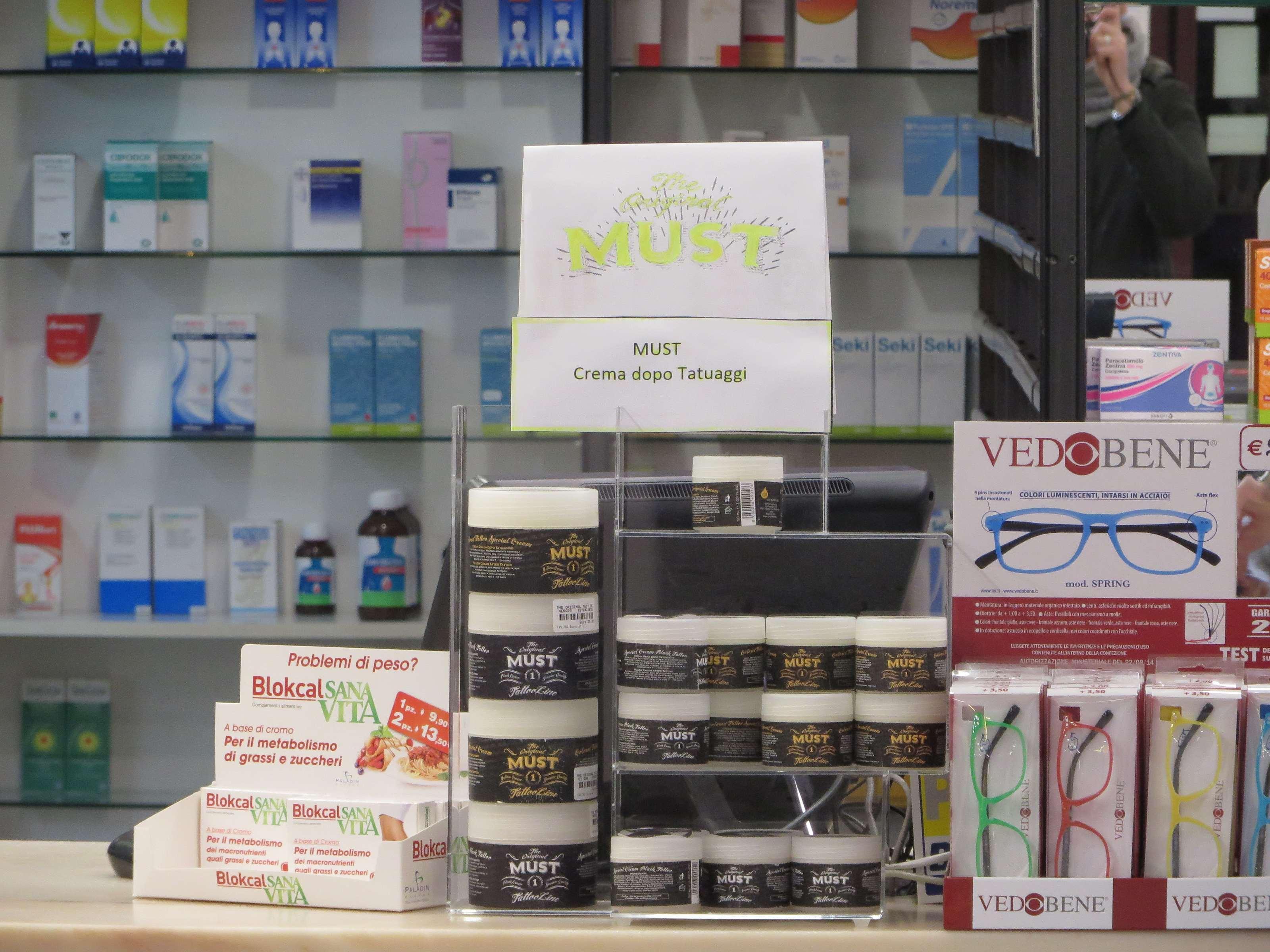 farmacia-delogu-sassari-viale-italia-chi-siamo10