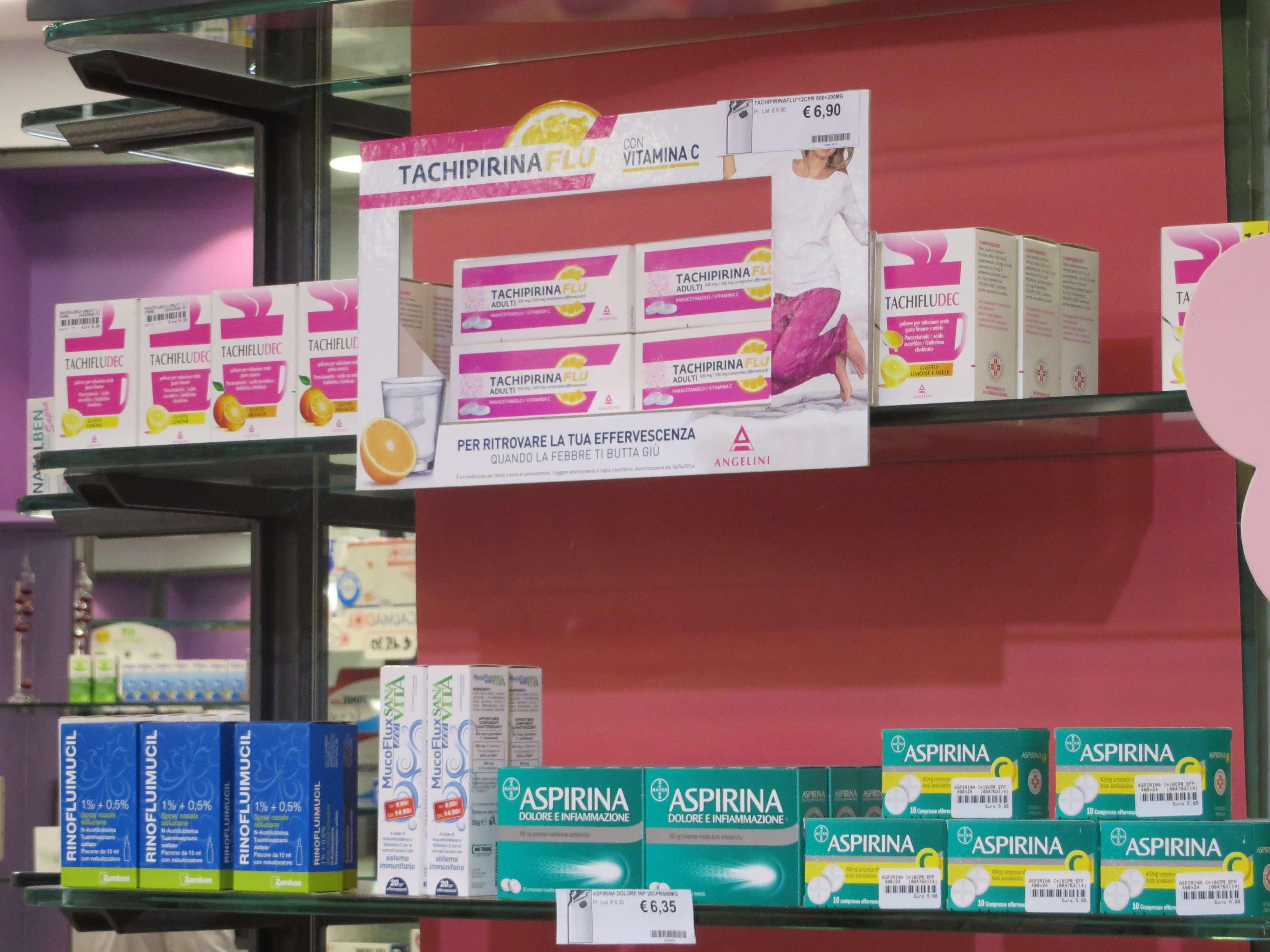 farmacia-delogu-sassari-viale-italia-chi-siamo14