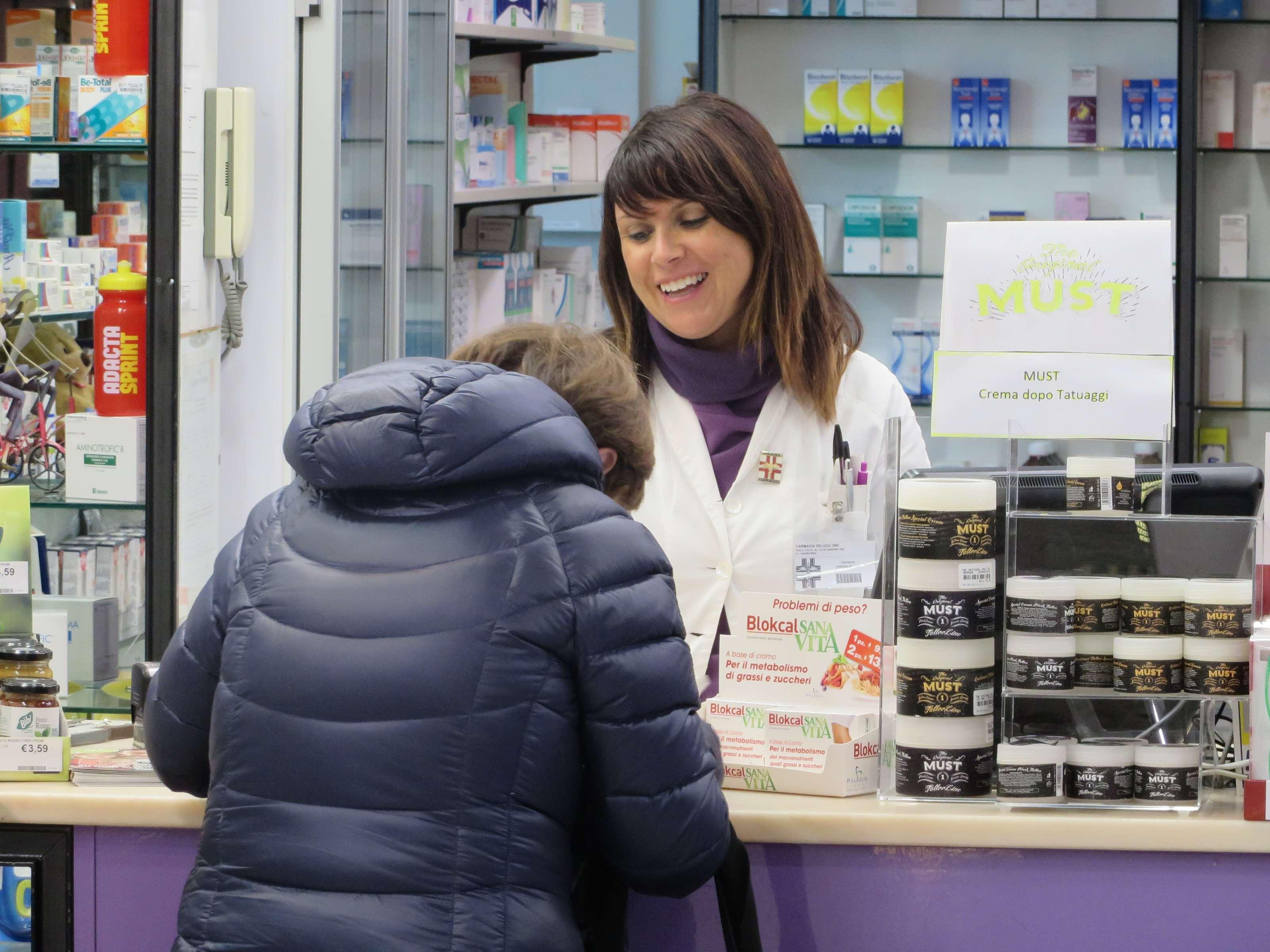 farmacia-delogu-sassari-viale-italia-chi-siamo15