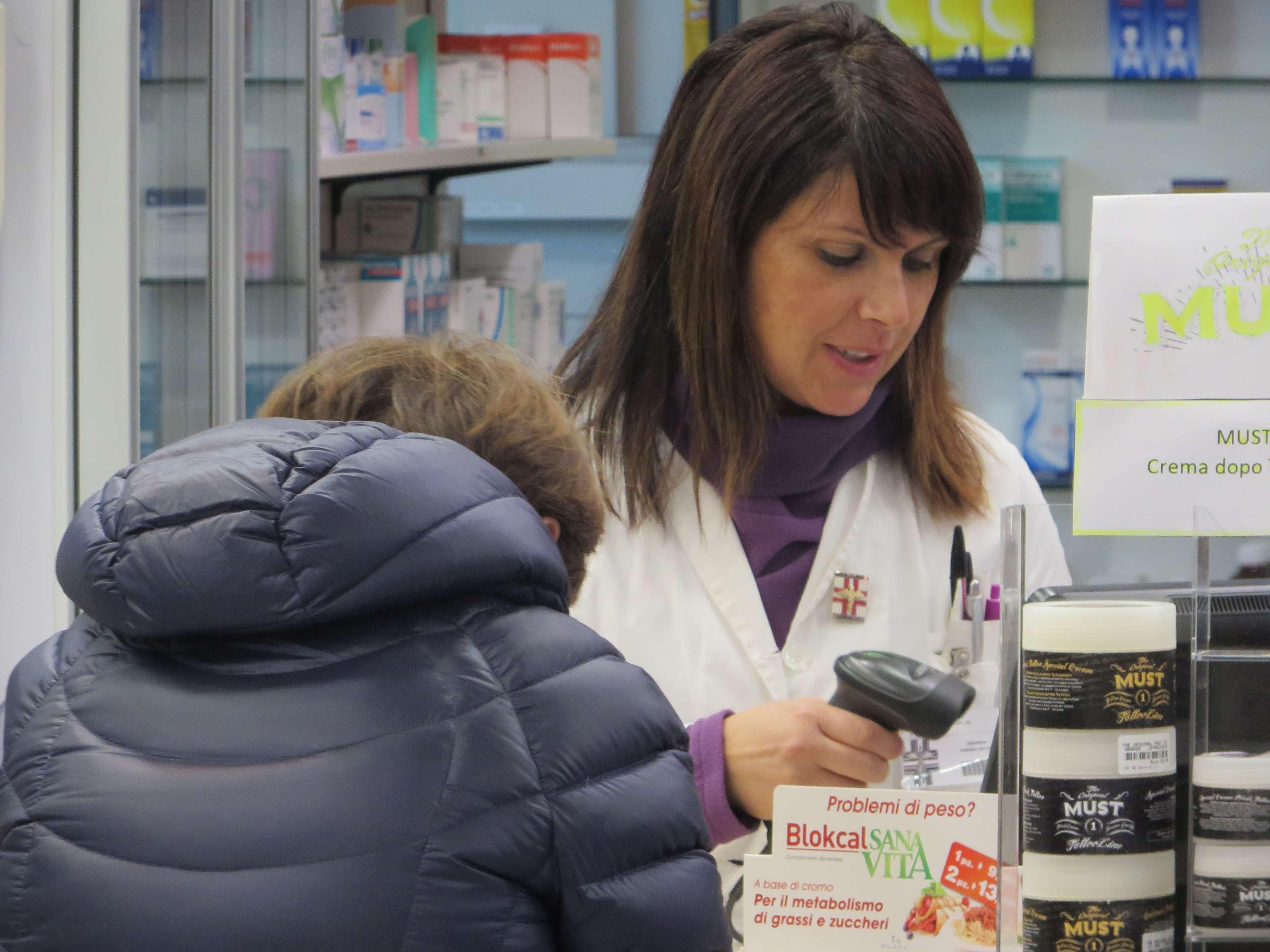 farmacia-delogu-sassari-viale-italia-chi-siamo16