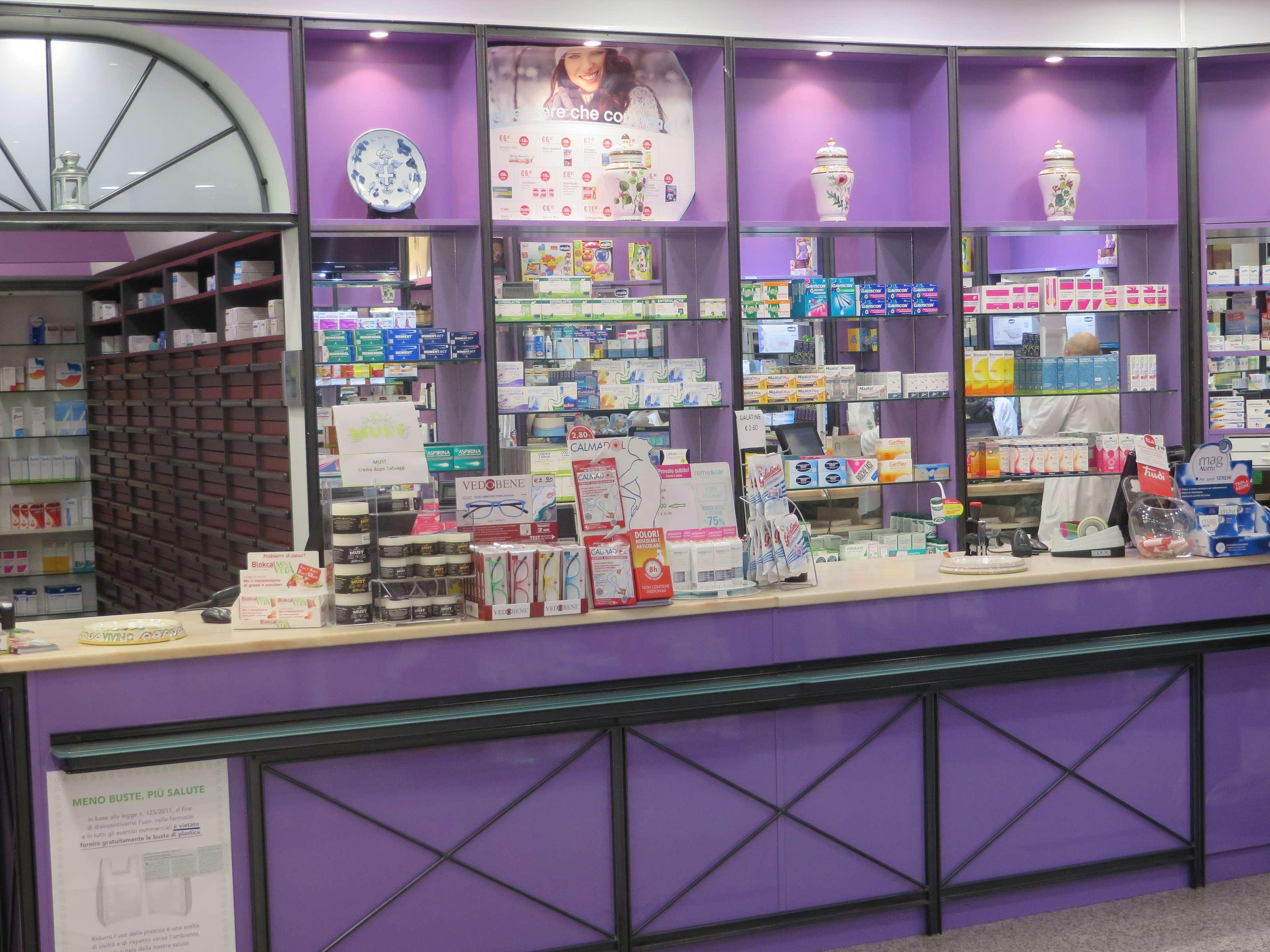 farmacia-delogu-sassari-viale-italia-chi-siamo18