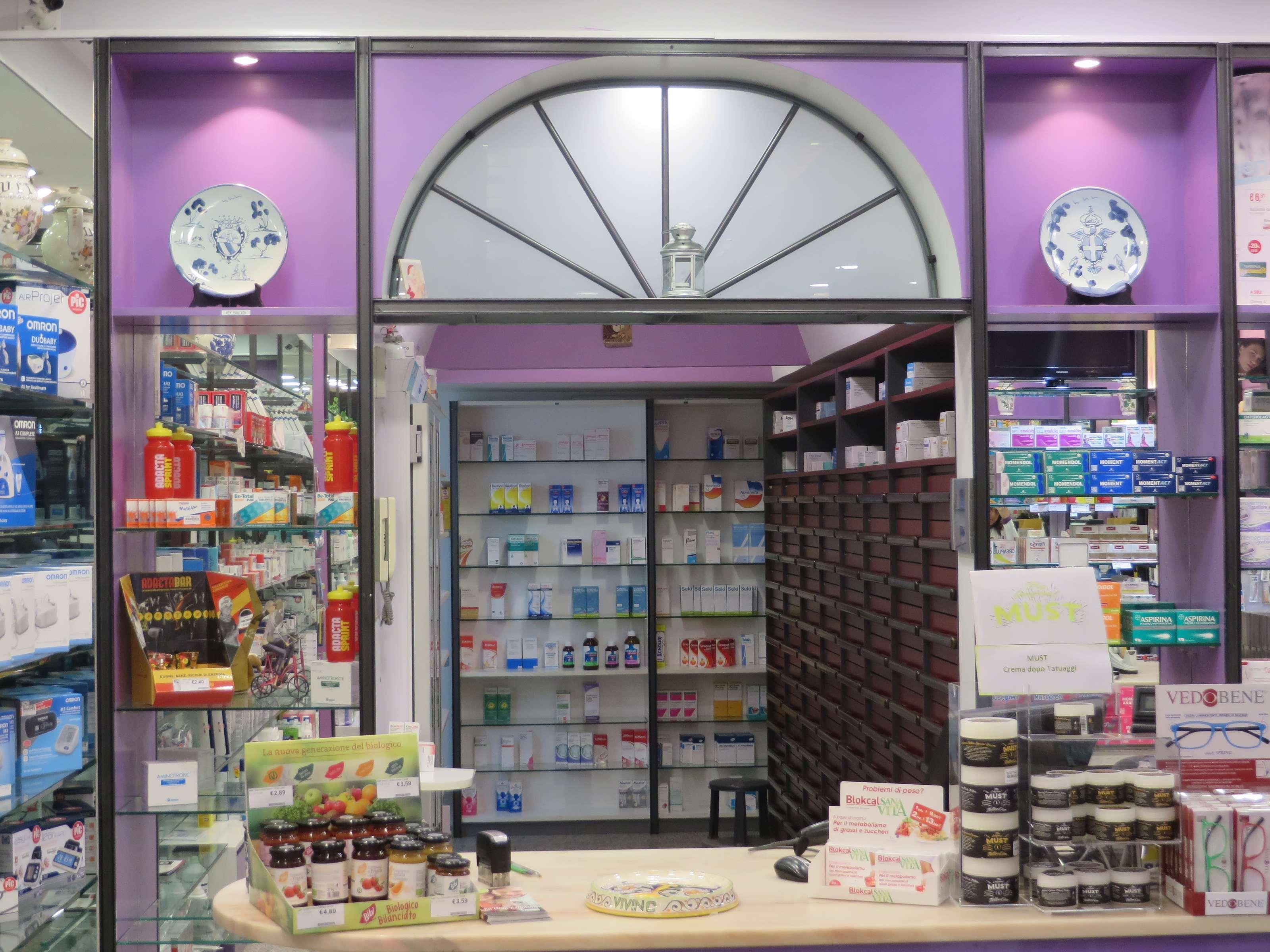 farmacia-delogu-sassari-viale-italia-chi-siamo19