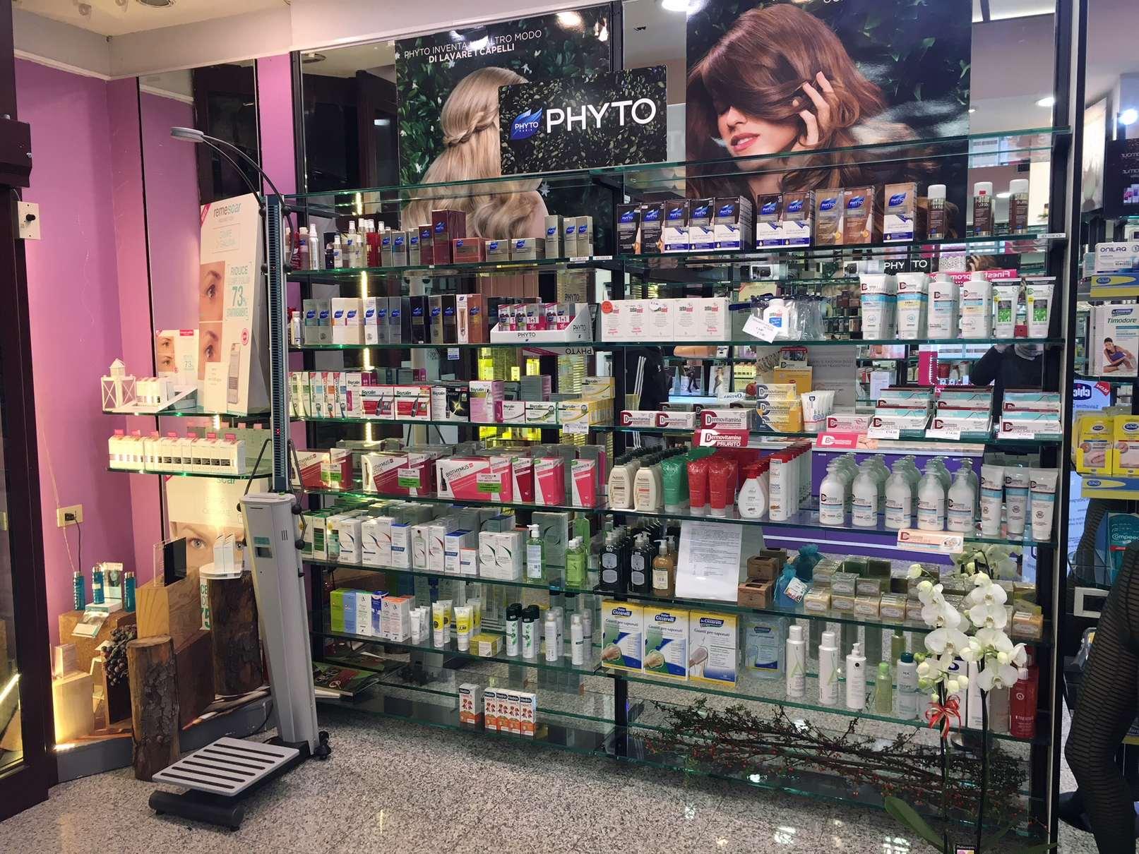 farmacia-delogu-sassari-viale-italia-chi-siamo29