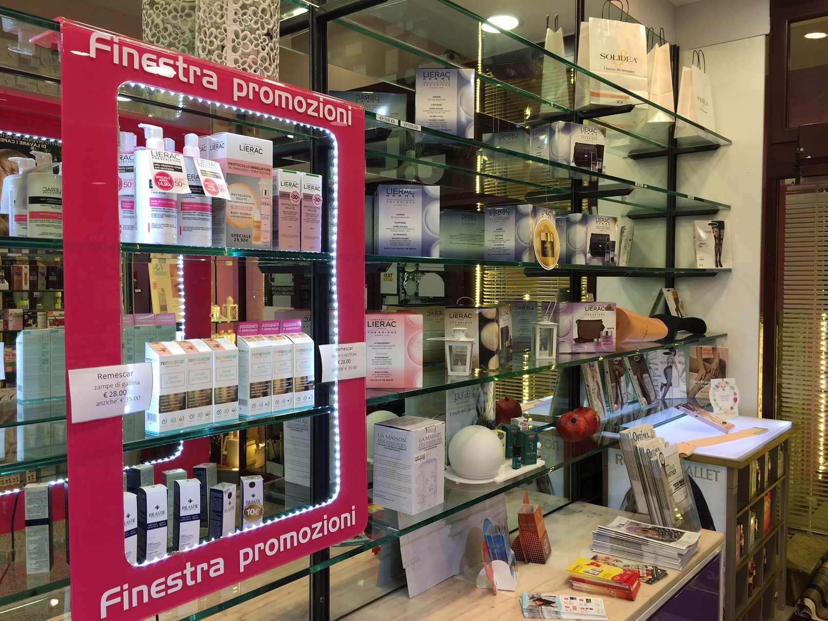 farmacia-delogu-sassari-viale-italia-chi-siamo30