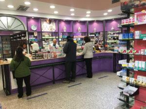 farmacia-delogu-sassari-viale-italia-servizio-clienti