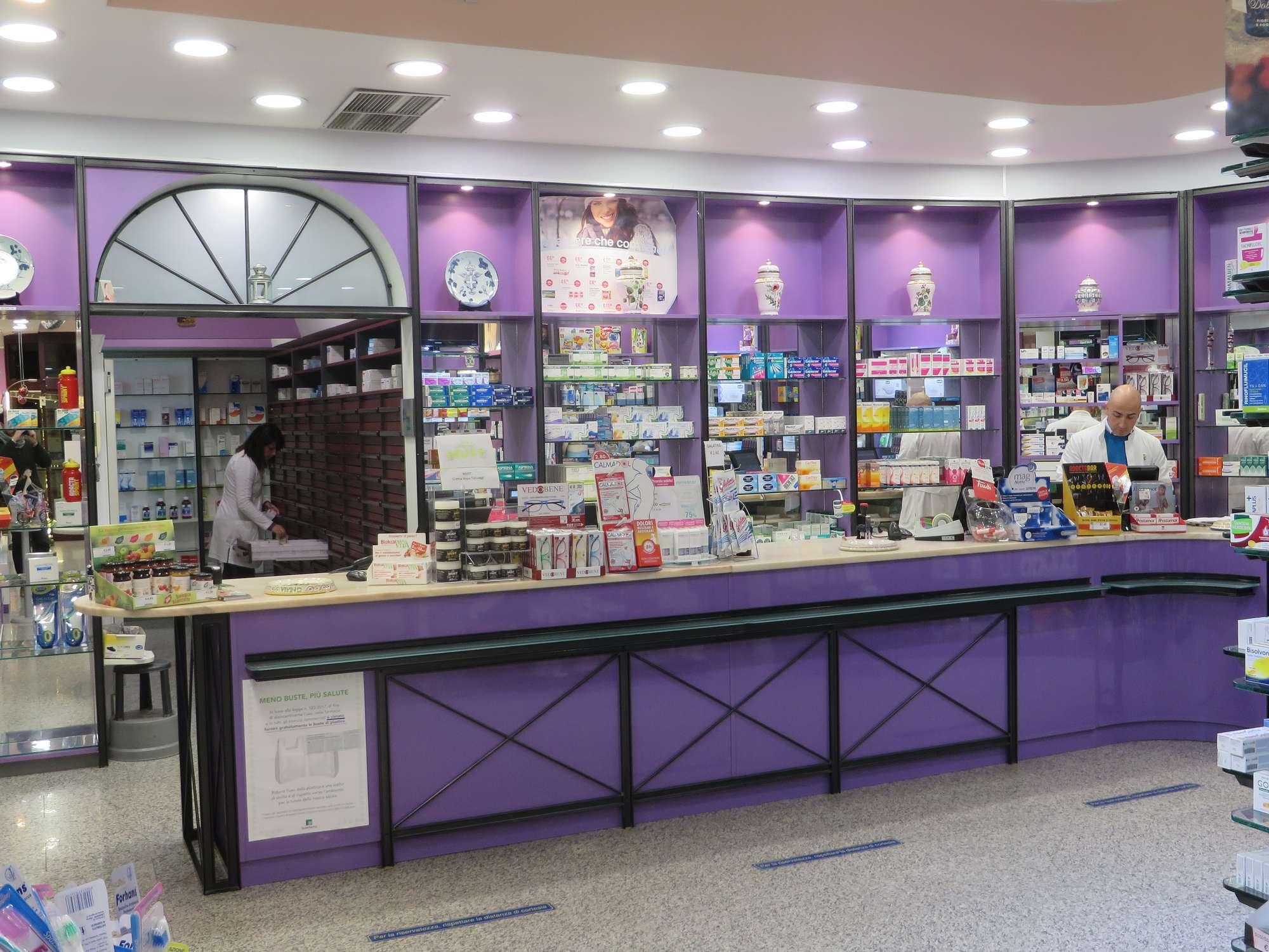 farmacia-delogu-sassari-viale-italia