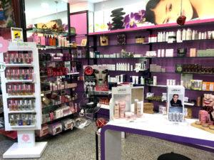 farmacia-delogu-viale-italia-cosmetici-profumi-sassari