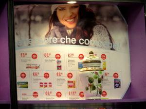 farmacia-delogu-viale-italia-sassari-promozioni-offerte