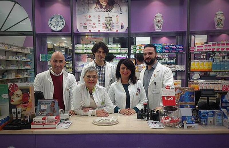 farmacia-eredi-delogu-sassari-viale-italia