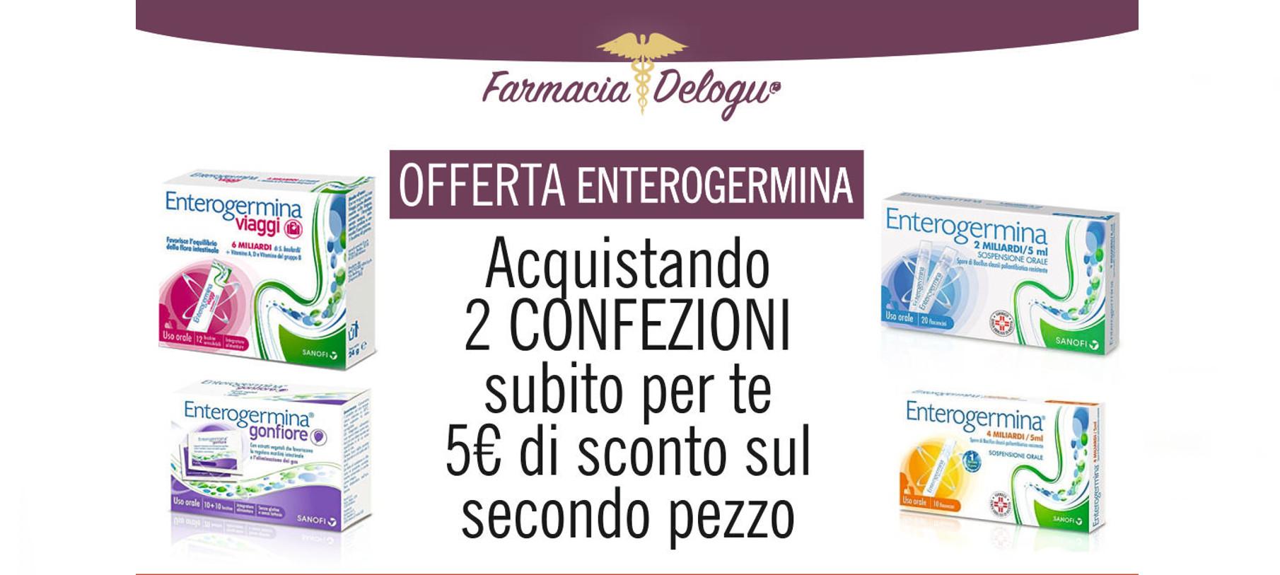 offerte-sassari-farmacia-delogu-viale-italia-enterogermina