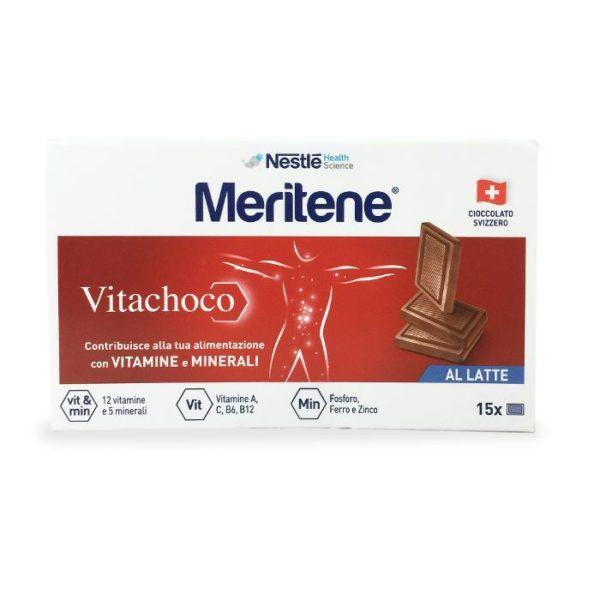 MERITENE VITACHOCO