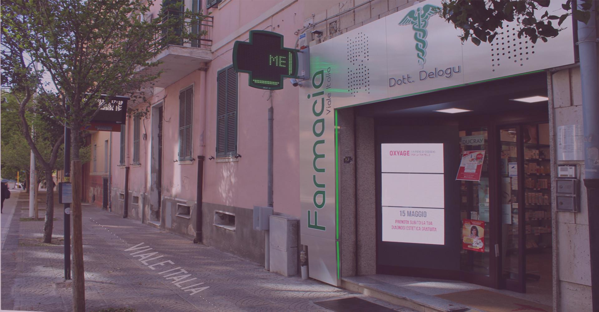 farmacia-delogu-viale-italia-sassari-contatti
