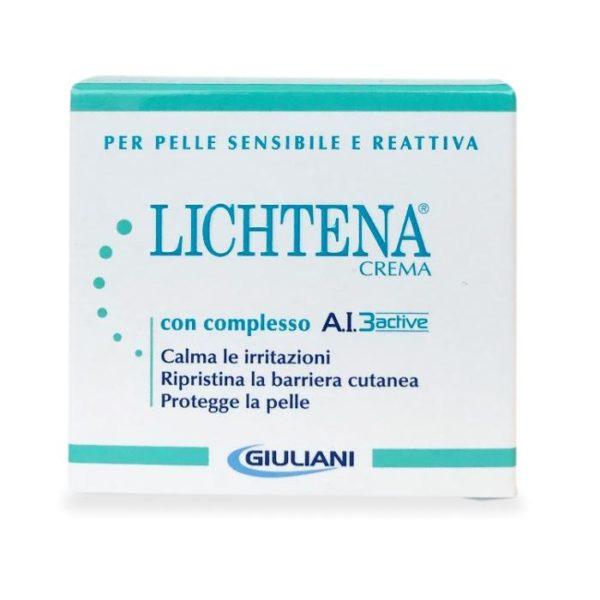 Lichtena Crema