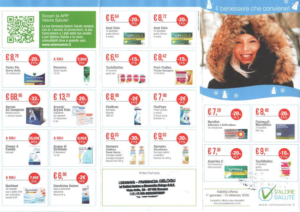offerte-farmacia-delogu-sassari-gennaio-febbraio-2020