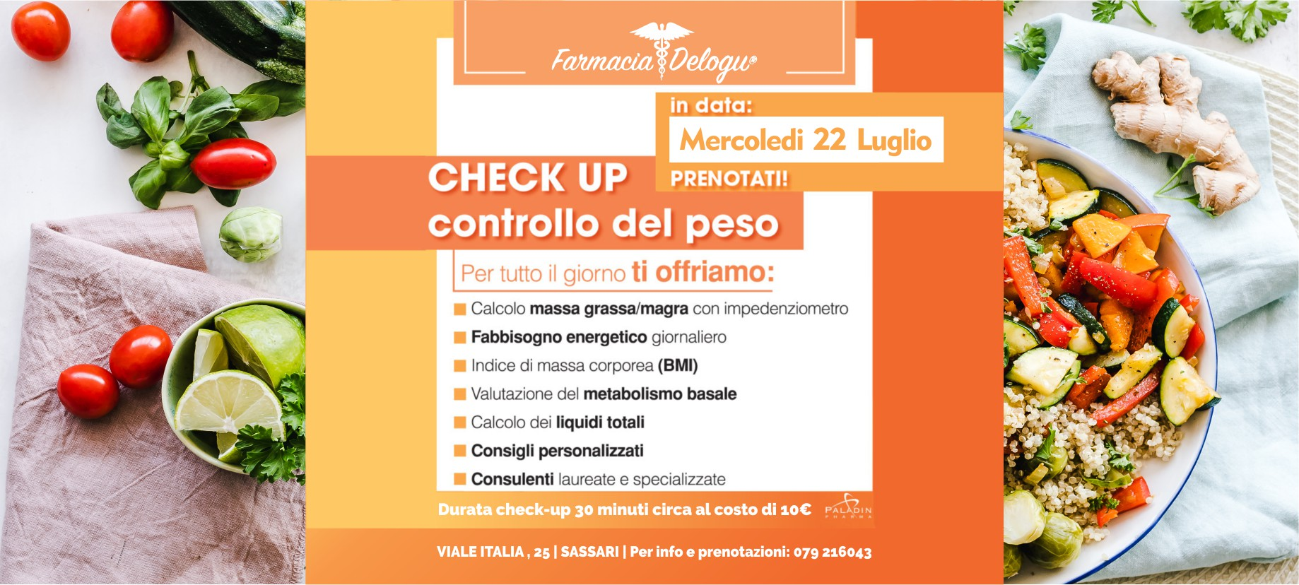 check-up-peso-farmacia-delogu