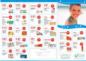 offerte-farmacia-delogu-sassari-luglio-agosto-2020
