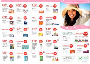 offerte-giugno-2021-farmacia-delogu-sassari