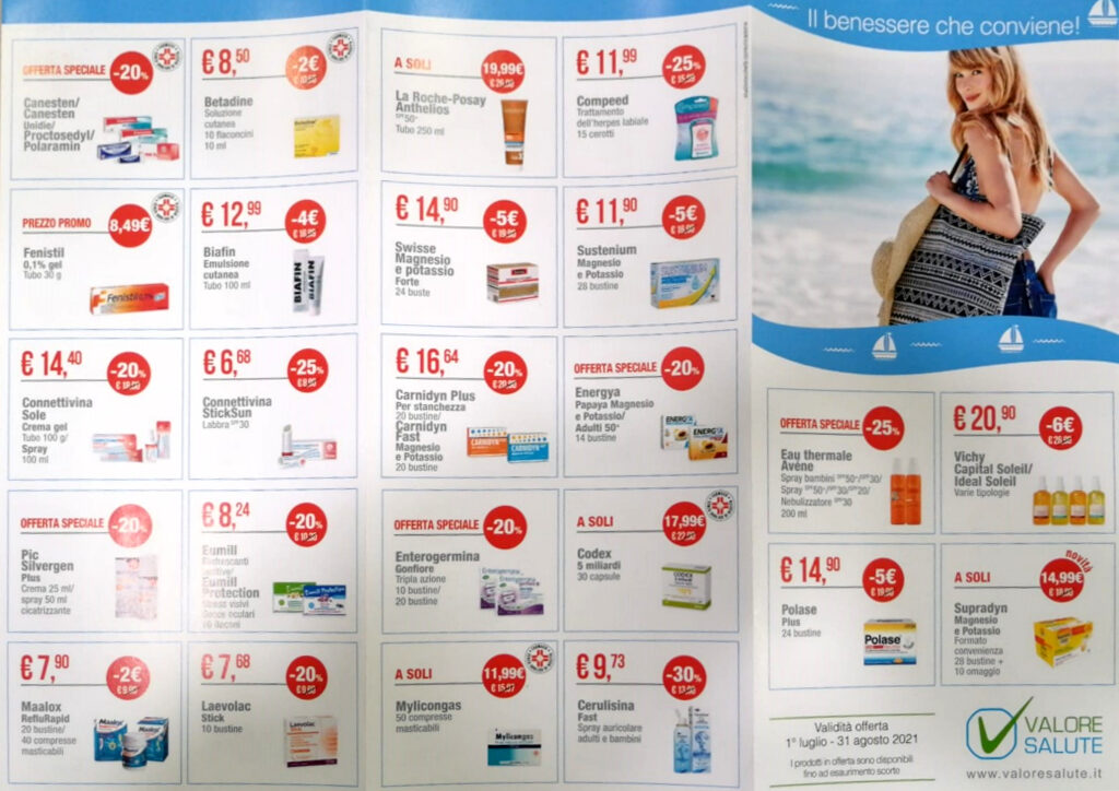 offerte-agosto-2021-farmacia-delogu-sassari