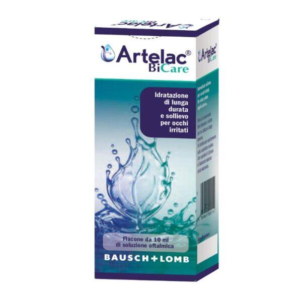Artelac Bicare
