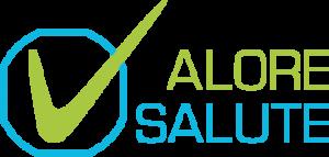 Carta Valore Salute Farmacia Delogu Sassari