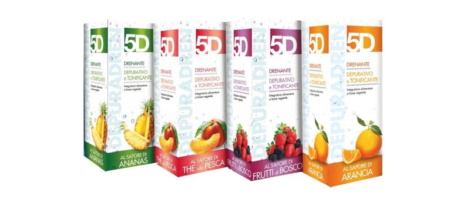 5d-benefit-farmacia-delogu-sassari-promozioni