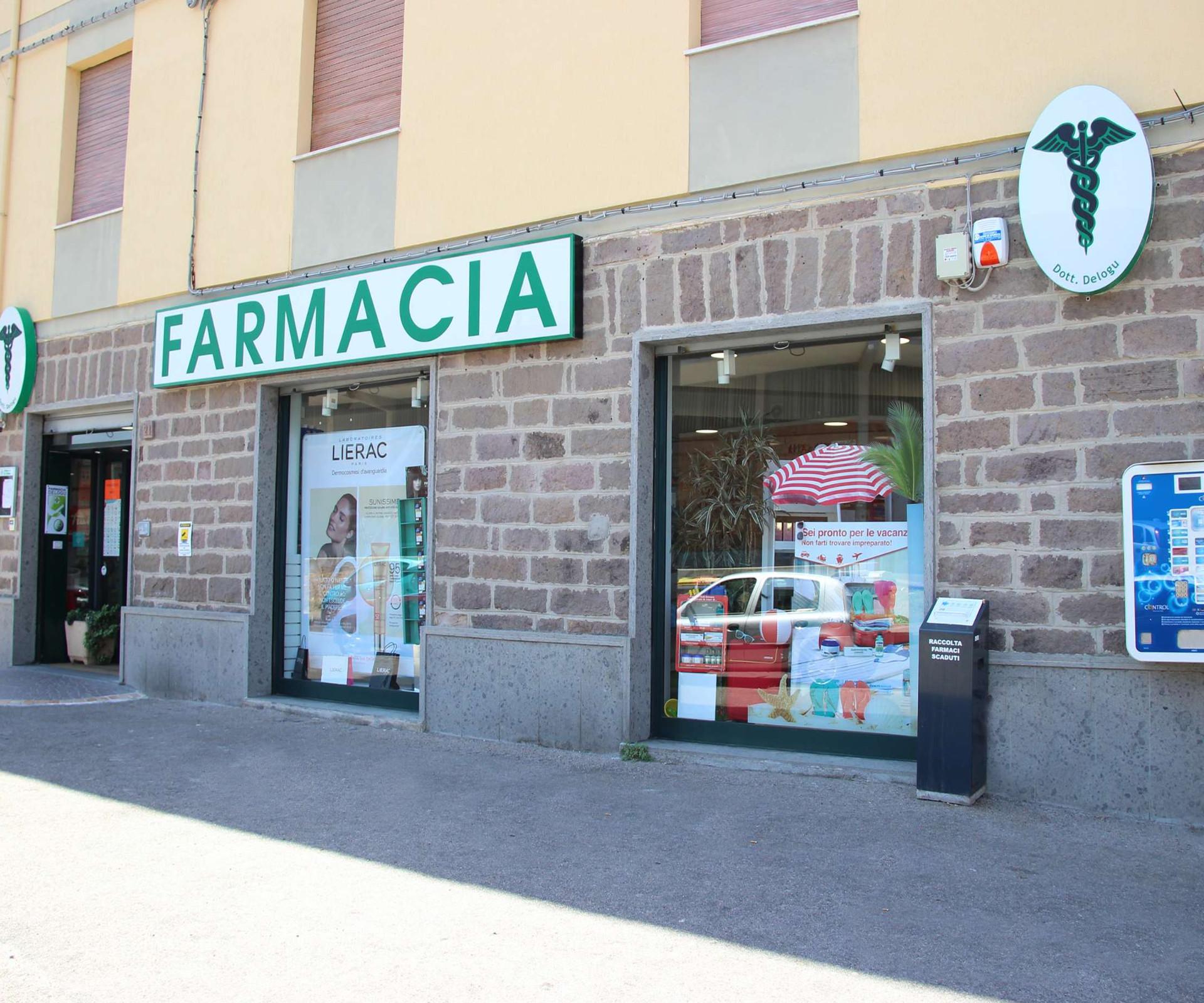 esterno-farmacia-delogu-sassari-latte-dolce