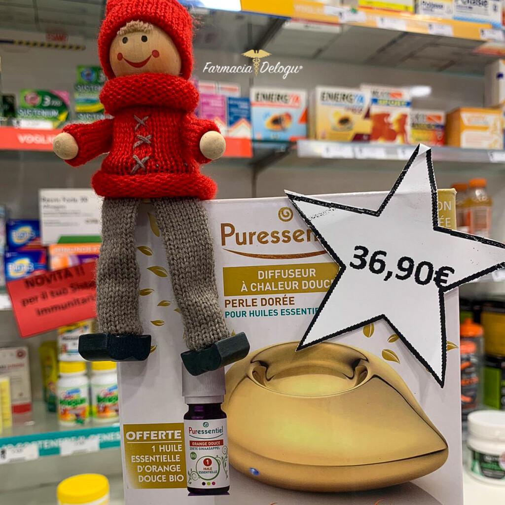 farmacia-delogu-natale1