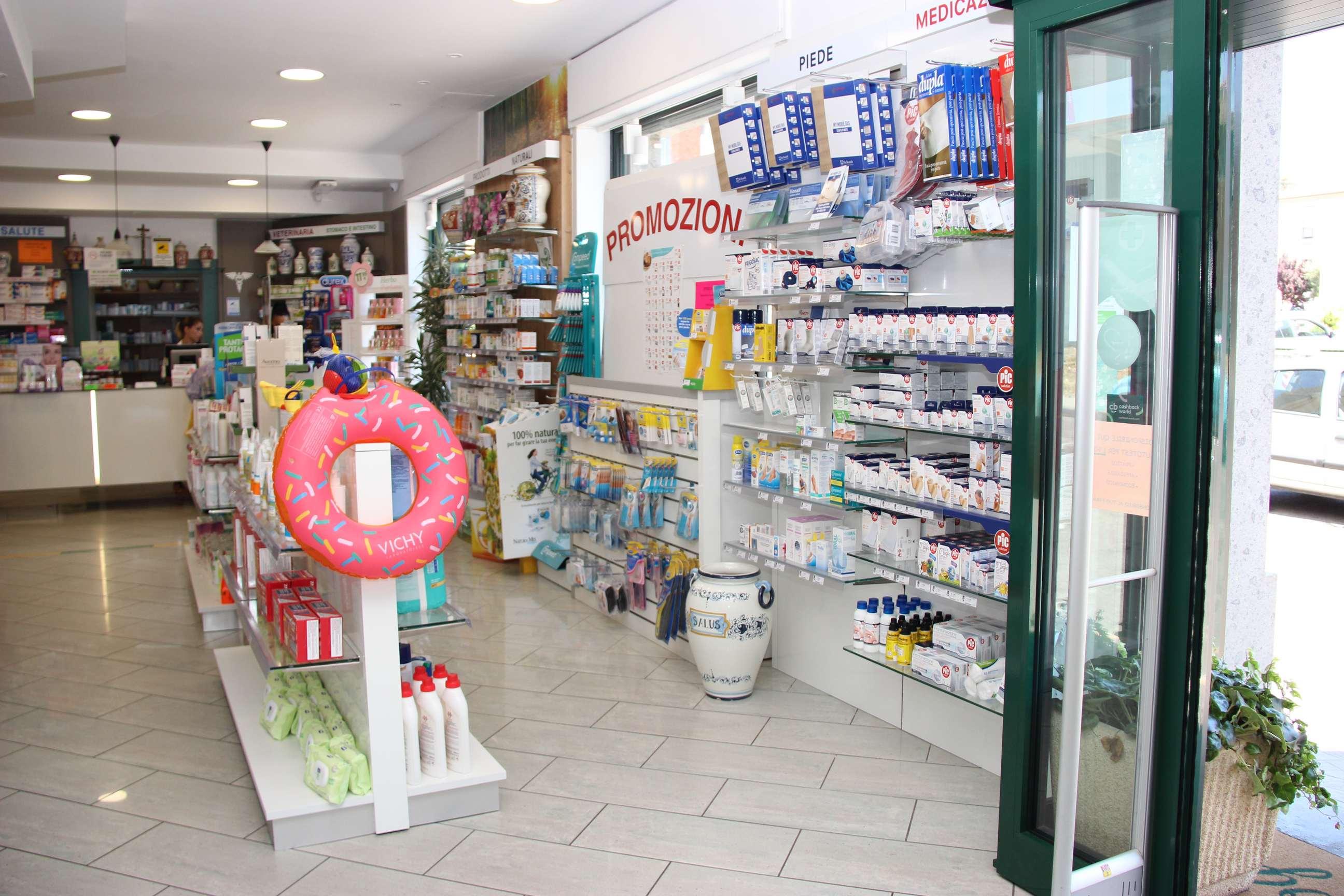 farmacia-delogu-sassari-lattedolce-turno-foto00007