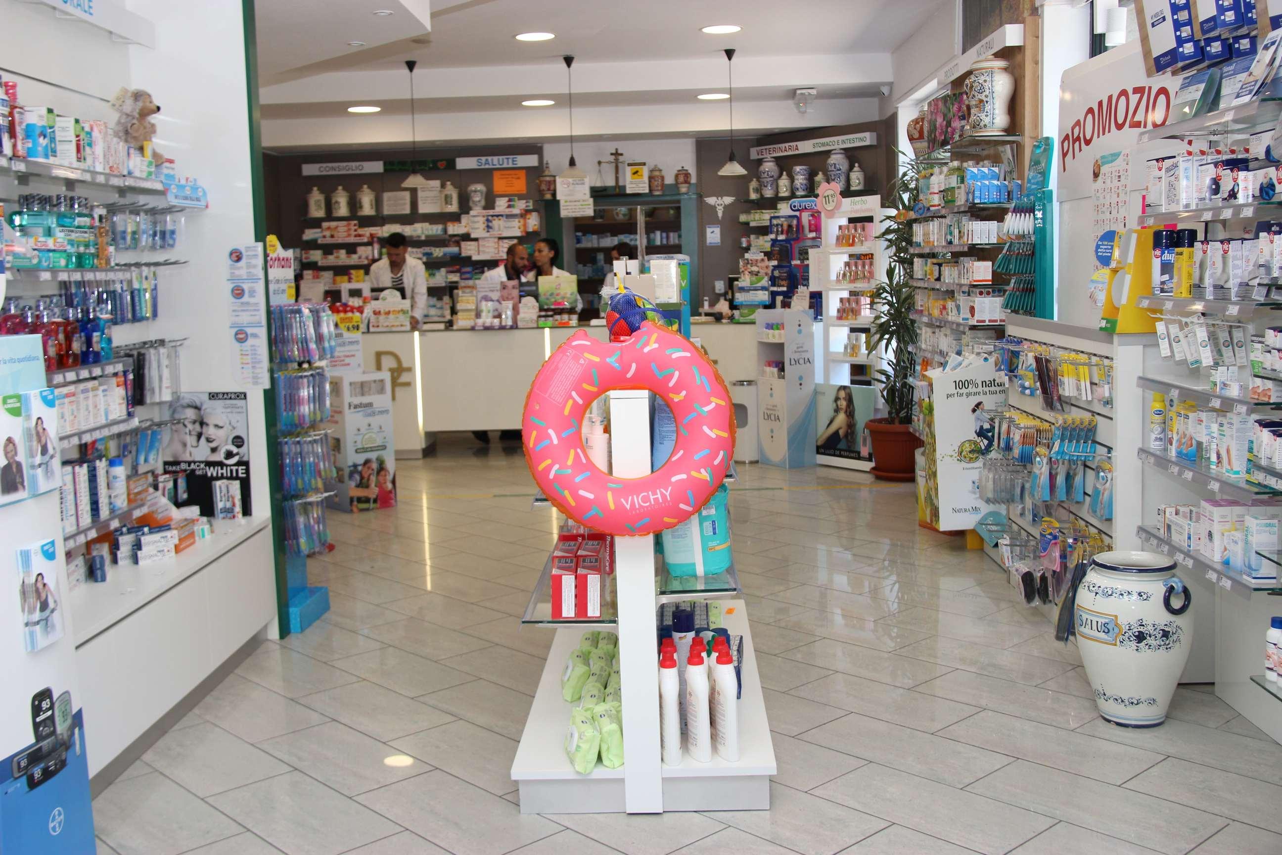 farmacia-delogu-sassari-lattedolce-turno-foto00011