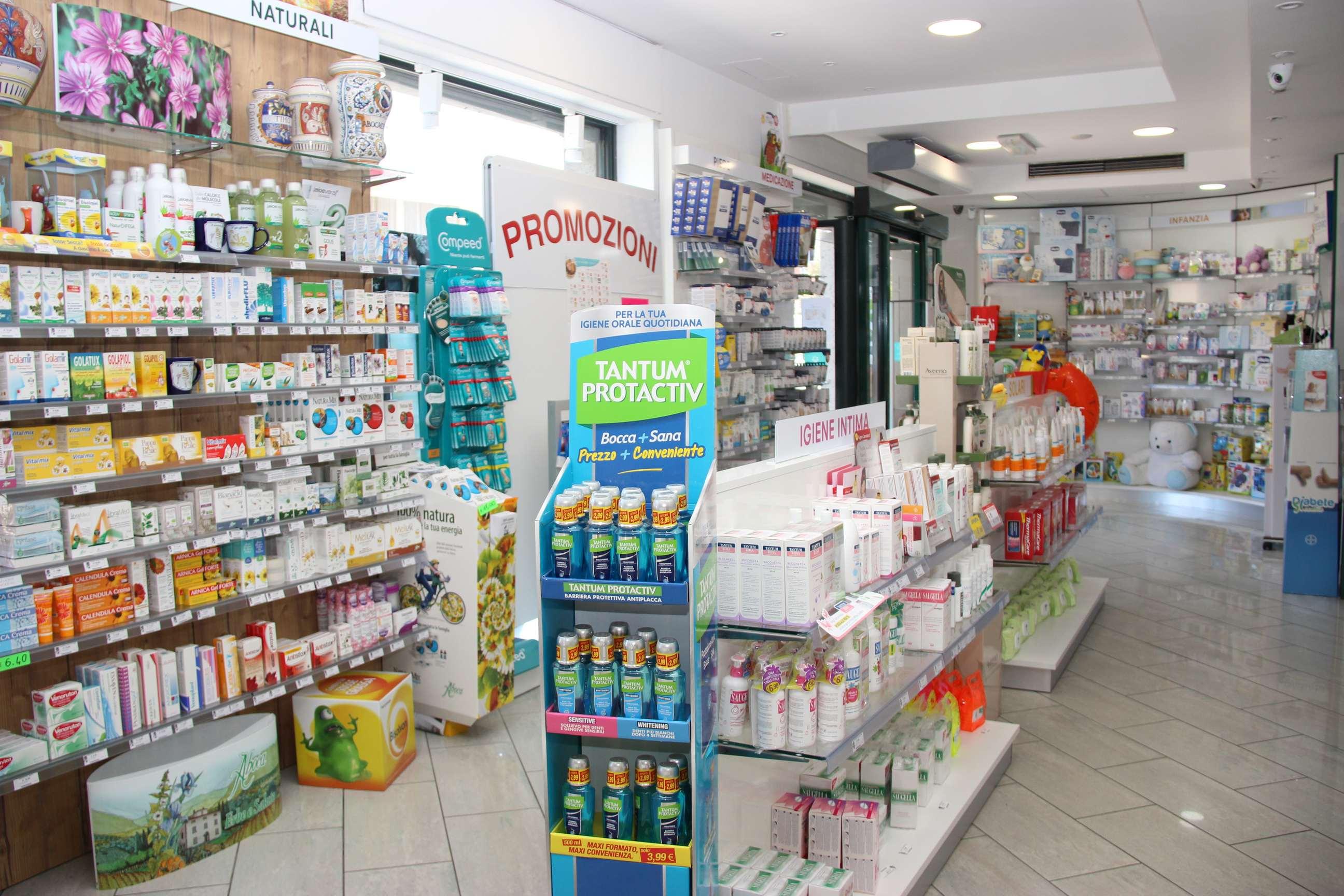 farmacia-delogu-sassari-lattedolce-turno-foto00012