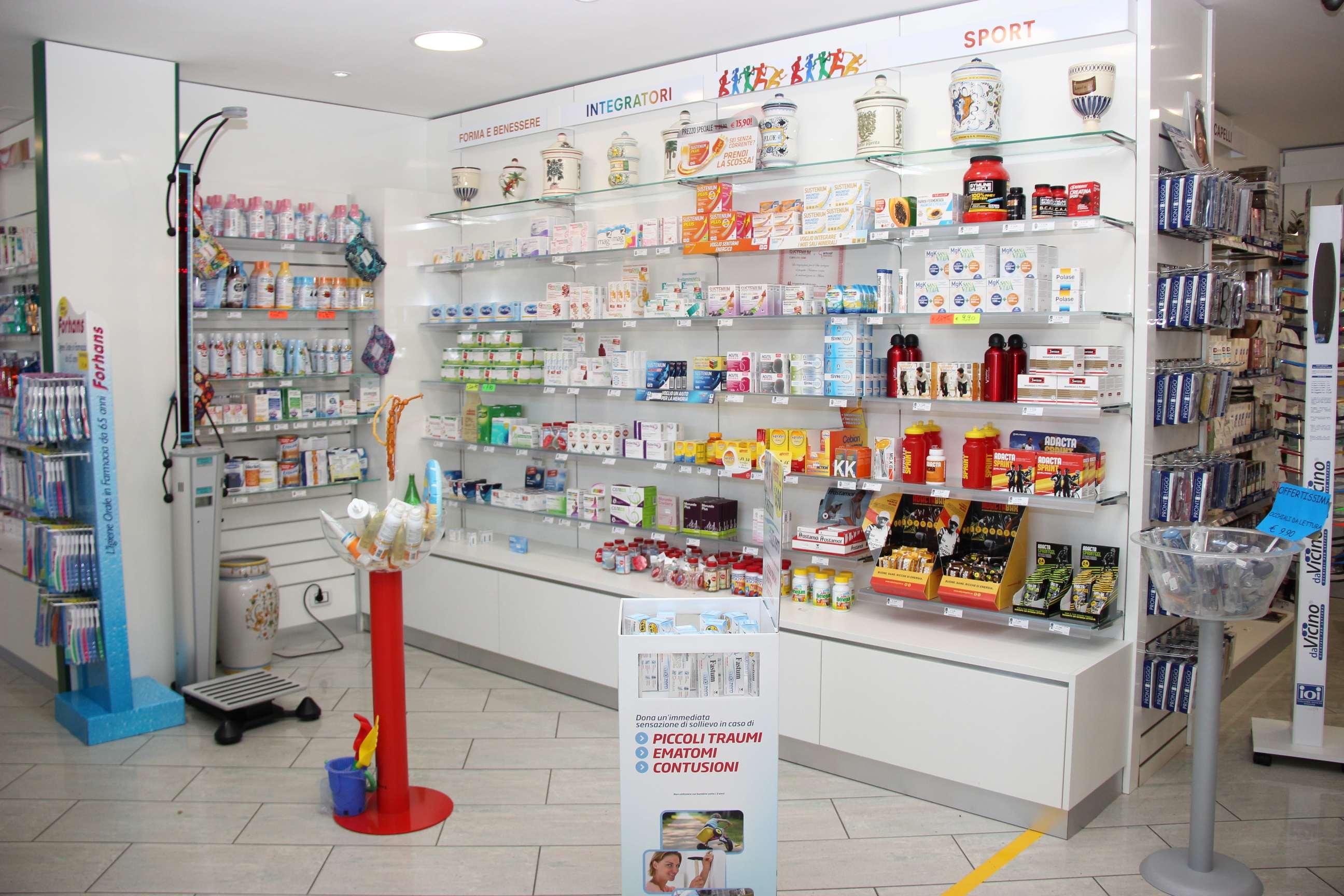 farmacia-delogu-sassari-lattedolce-turno-foto00015