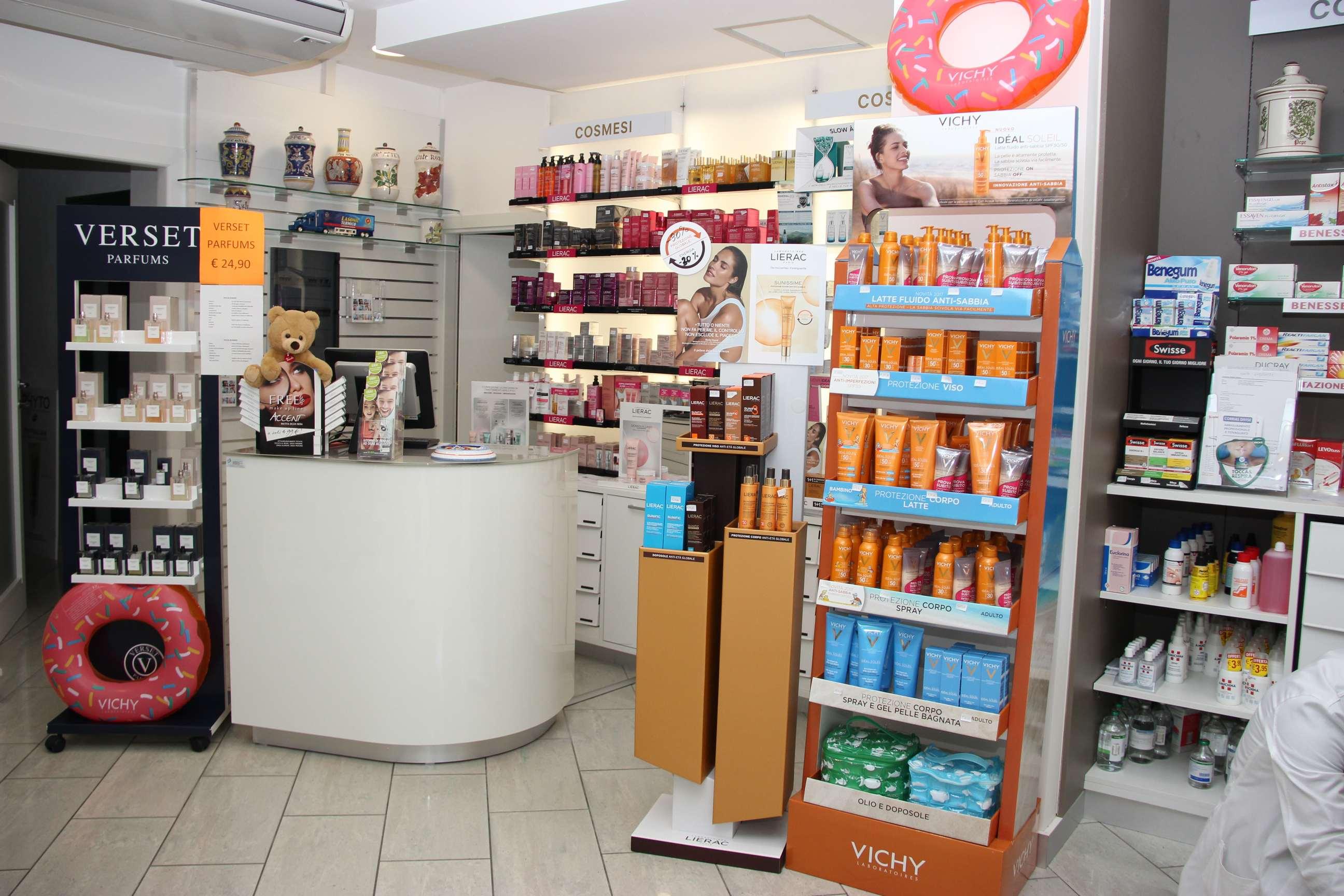 farmacia-delogu-sassari-lattedolce-turno-foto00019
