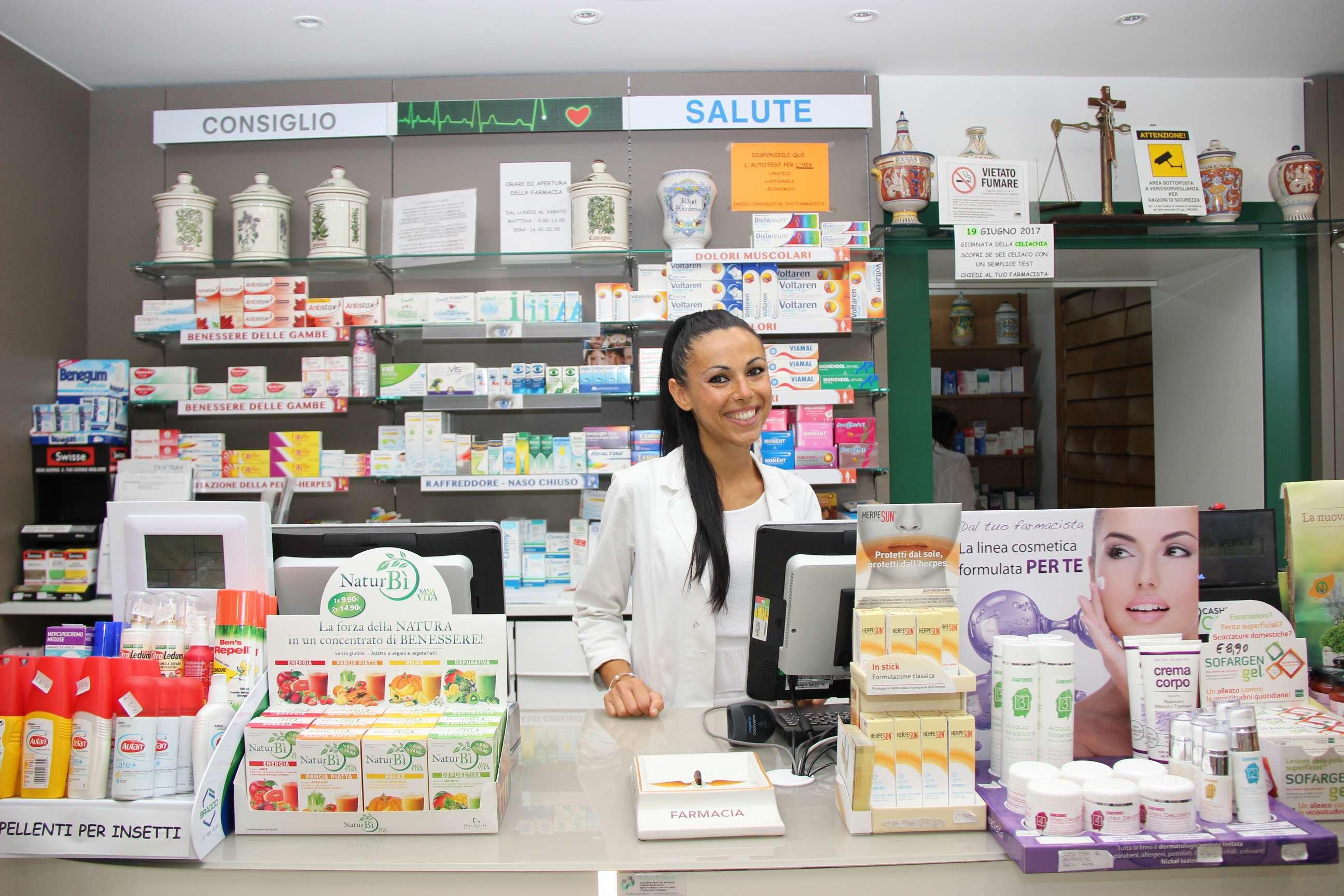 farmacia-delogu-sassari-lattedolce-turno-foto00026