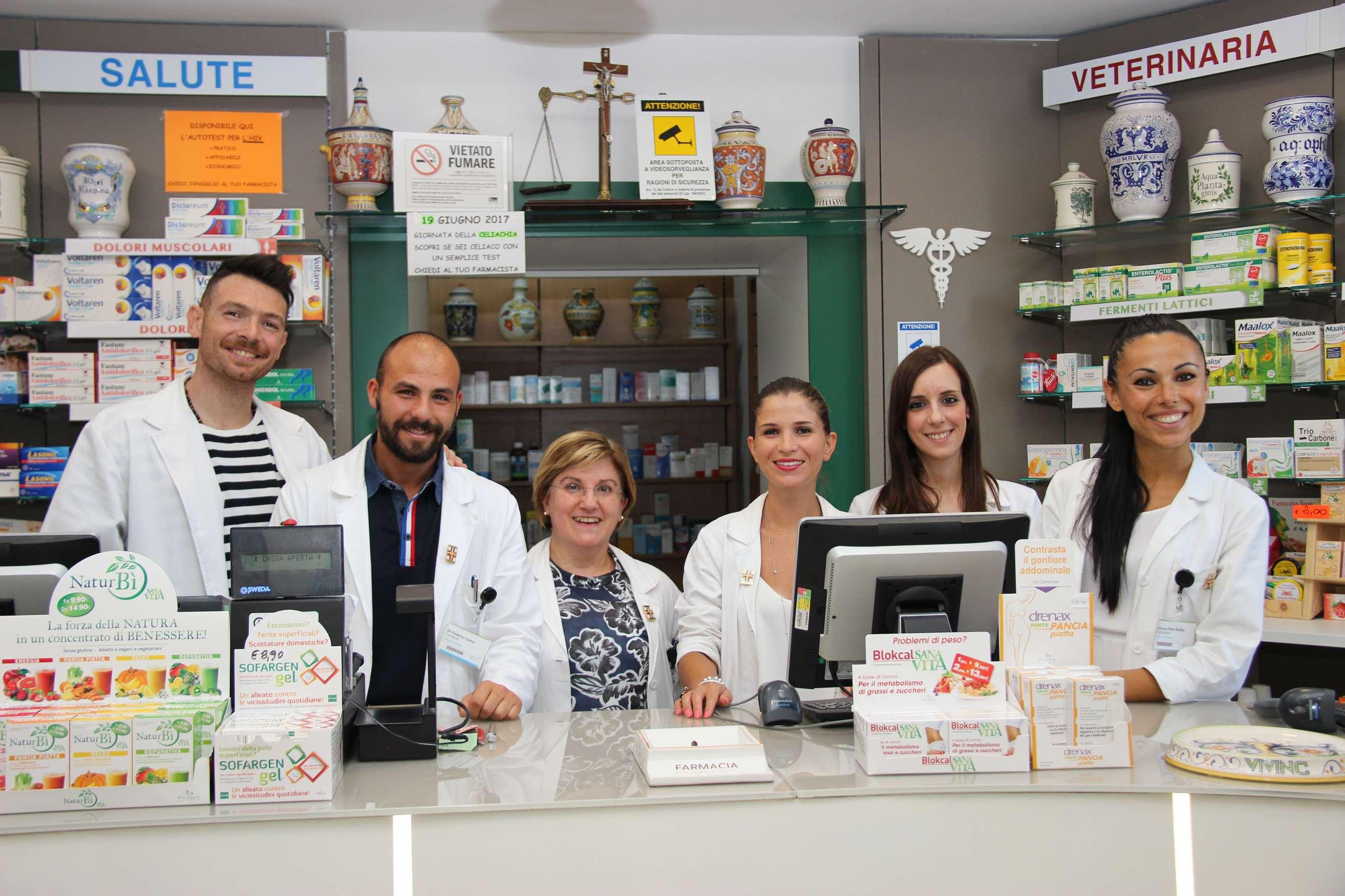 farmacia-delogu-sassari-lattedolce-turno-foto00030