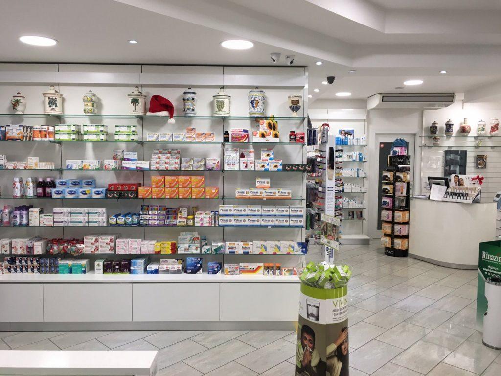 farmacia_delogu_sassari_interno