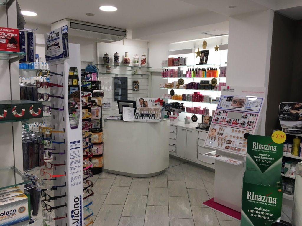 farmacia_delogu_sassari_interno2