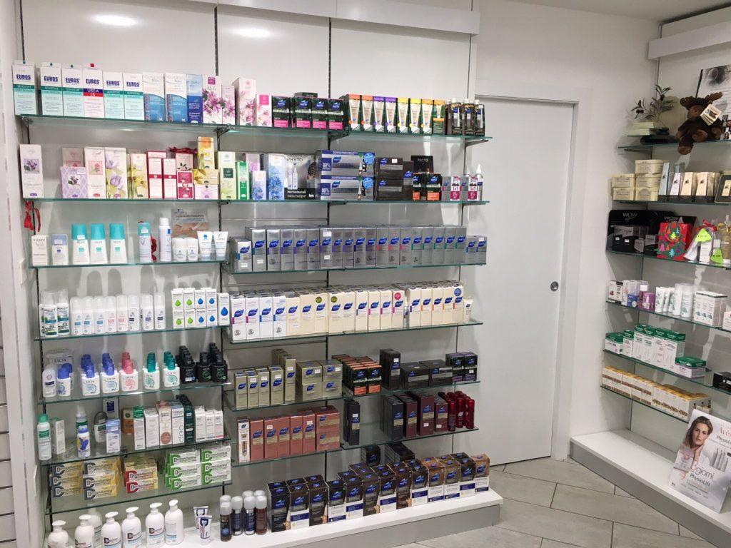 farmacia_delogu_sassari_interno3