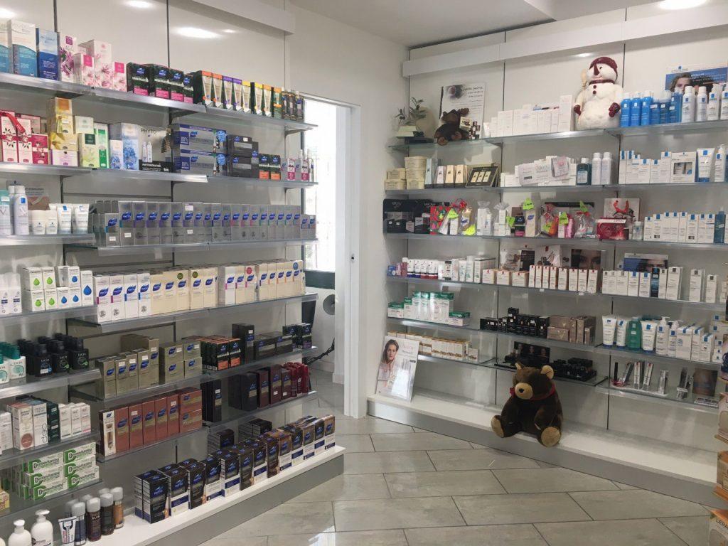 farmacia_delogu_sassari_interno5