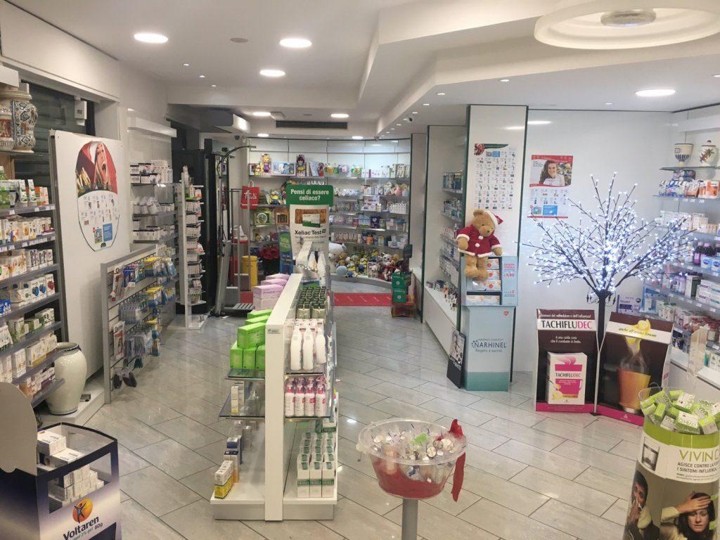 farmacia_delogu_sassari_interno6