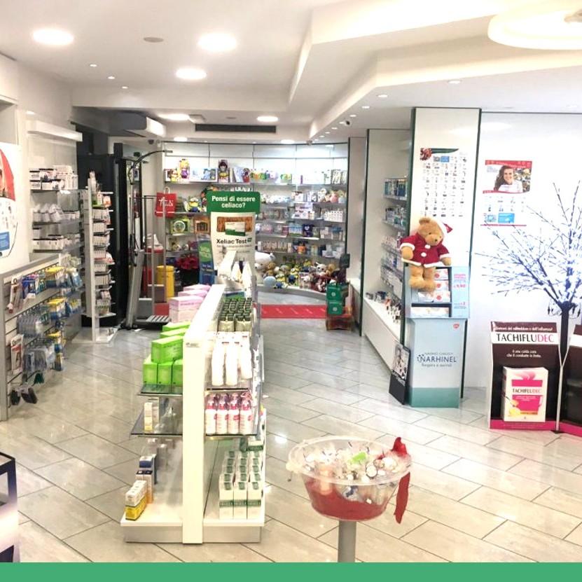 ingresso_farmacia_delogu