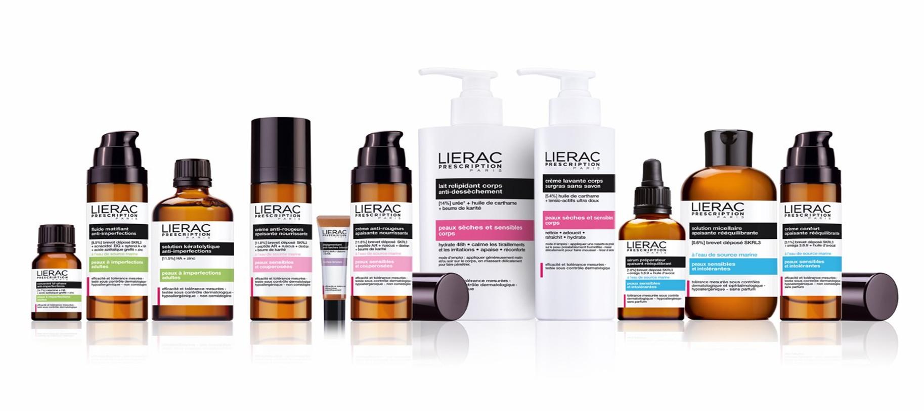 lierac-promozioni-farmacia-sassari
