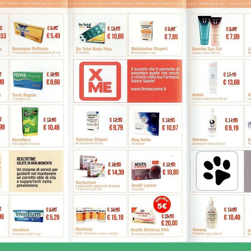 offerte_speciali_farmacia_delogu