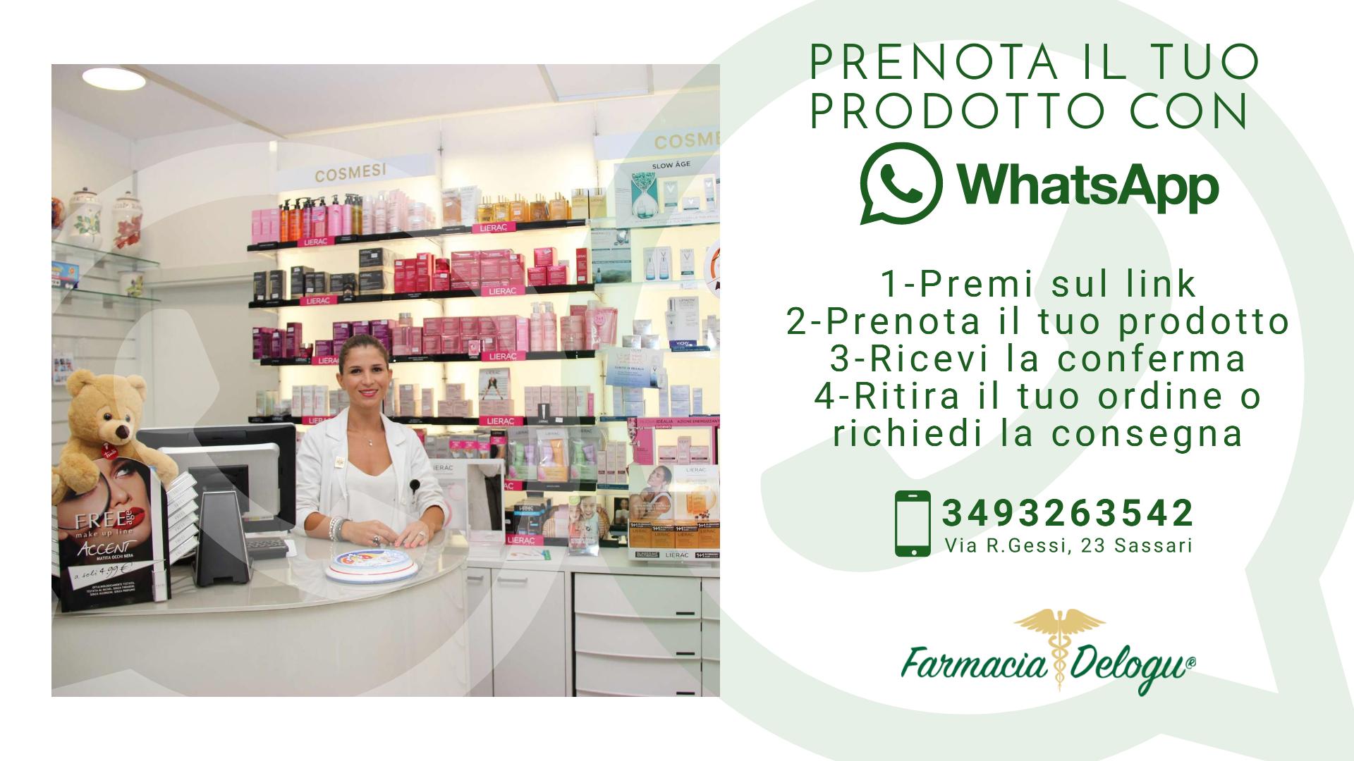 prenota_farmaco_online_farmacia-delogu