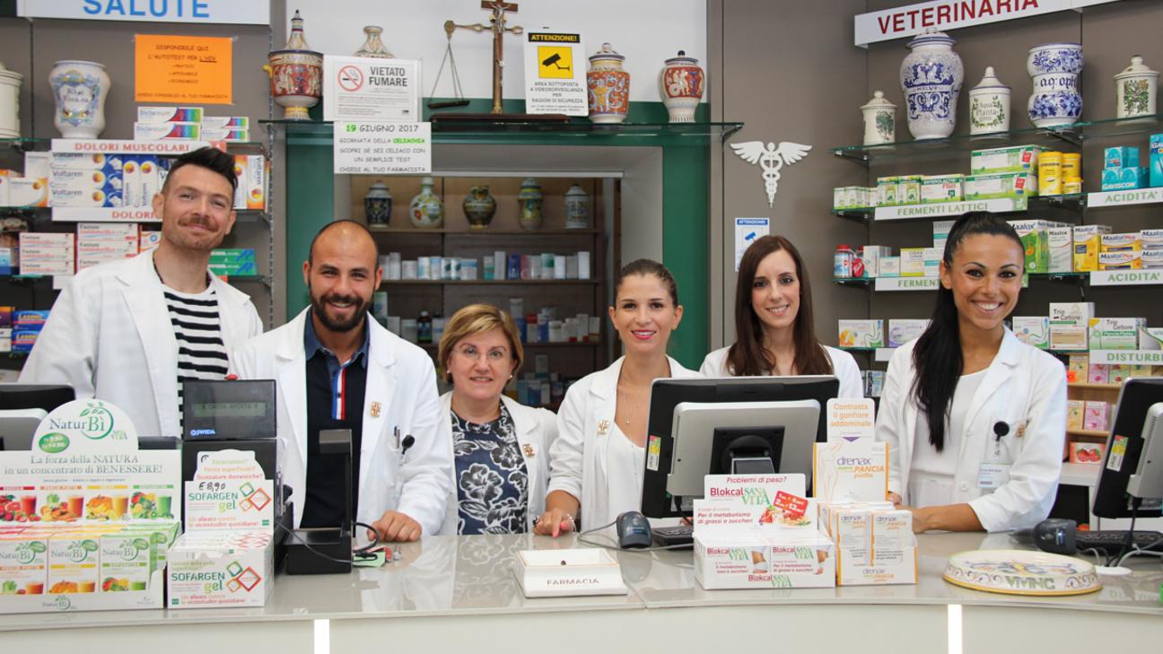 staff-farmacia-delogu-sassari-latte-dolce-santa-maria-di-pisa