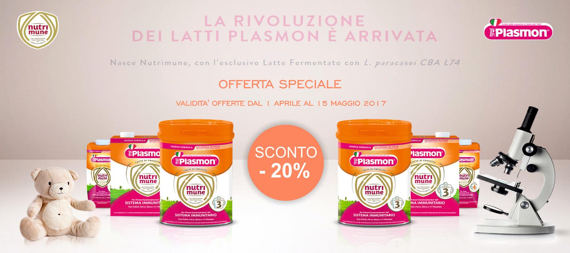 farmaciadelogu_promo_plasmon_nutrimune