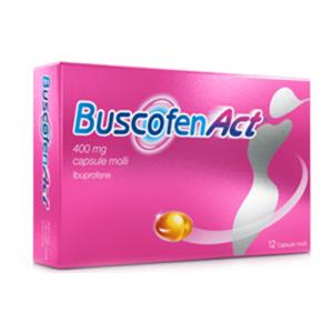 buscofen-act-farmacia-delogu-sassari