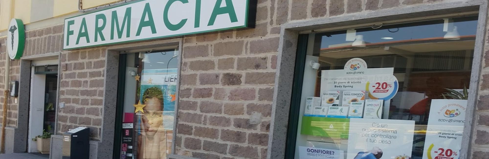 contatti_farmacia_delogu_sassari_header