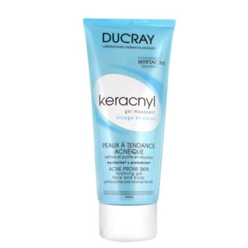farmacia_delogu_sassari_ducray_keracnyl